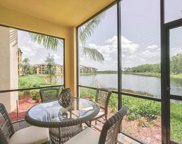 17510 Gawthrop Drive Unit 107, Lakewood Ranch image