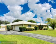 8205 NW 36th St, Coral Springs image