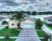 11052 Lynn Lake Circle, Tampa image
