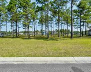 1207 Fiddlehead Way, Myrtle Beach image