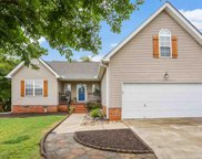 21 Middlefield Court, Simpsonville image