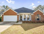9174 Huckleberry Drive, Spanish Fort image