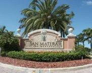 2803 Sarento Place Unit #304, Palm Beach Gardens image