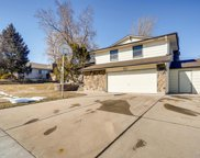 6895 W 69th Place, Arvada image