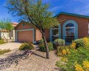 8311 W Alvarado Street, Phoenix image