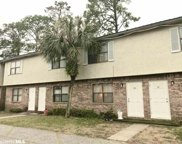 226 W Canal Drive Unit 8, Gulf Shores image