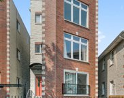 1270 N Wood Street Unit #2, Chicago image