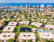 788 Park Shore Dr Unit B29, Naples image