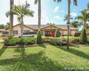 11865 Sw 112th Ave Cir, Miami image