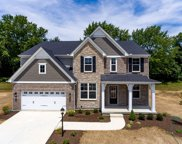 6156 Orchard Crossing, Mason image