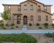 11674 N 166th Drive, Surprise image