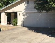 7312  Windjammer Way, Citrus Heights image