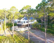 2448 Hwy 98 W, Carrabelle image