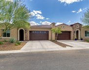 16913 W Berkeley Court, Goodyear image