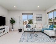 6020 SEABLUFF Drive Unit #324, Playa Vista image