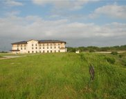 2670 Highway 290 Unit 5, Dripping Springs image