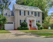 912 Larchmont Crescent, West Norfolk image