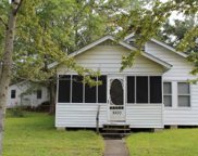 4500 Allemand Street, Moss Point image