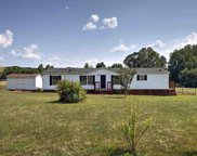 1011 Kilgore Bridge Road, Woodruff image