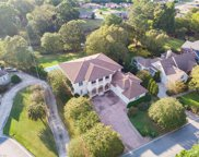 2810 Lilley Cove Drive, West Chesapeake image