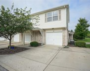 704 Thistlewood  Court, Plainfield image
