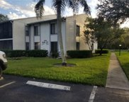 1345 Pine Ridge Circle E Unit C1, Tarpon Springs image