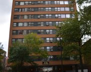6118 North Sheridan Road Unit 1003, Chicago image