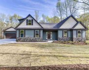 224 Mccall Road, Simpsonville image
