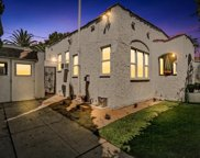 7567  Rosewood Ave, Los Angeles image
