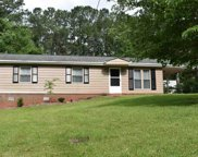 4419 Twin Creek Dr, Kennesaw image