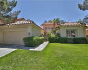 8259 TURTLE CREEK Circle, Las Vegas image