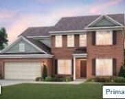 1127 Brixworth Dr, Spring Hill image