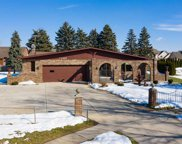 11297 Lesure Dr, Sterling Heights image