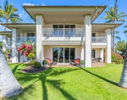 68-1375 PAUOA RD Unit P1, Big Island image