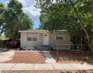 2336 17 Avenue S, St Petersburg image