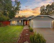 7632  Sunset Avenue, Fair Oaks image