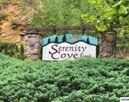 Lot 31 Morning Dove Way, Sevierville image