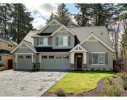 3835 SE PIPERS  DR, Hillsboro image