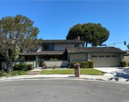 8481     Deepcliff Drive, Huntington Beach image