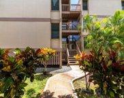 84-665 Ala Mahiku Street Unit 149A, Waianae image