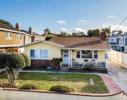 2314 Huntington Lane, Redondo Beach image