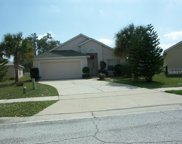 2509 Chatham Circle, Kissimmee image
