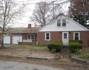 46 Chestnut  Street, Killingly image