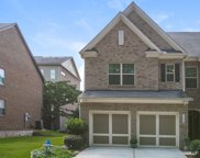 208 Ashley Ln, Smyrna image