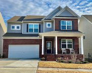 1580 Trentwood  Drive, Fort Mill image