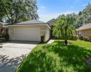 775 Andover Circle, Winter Springs image