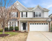 164 Stobhill Lane, Holly Springs image