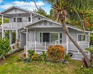 1254 Loho Street, Kailua image