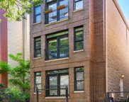 1620 North Oakley Avenue Unit 2, Chicago image