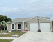 5279 Canal Circle W, Lake Worth image